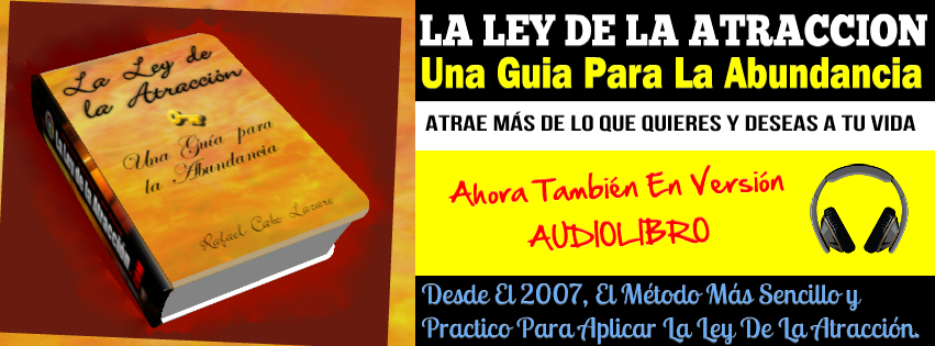 LaLeyDeLaAtraccion2014Portada